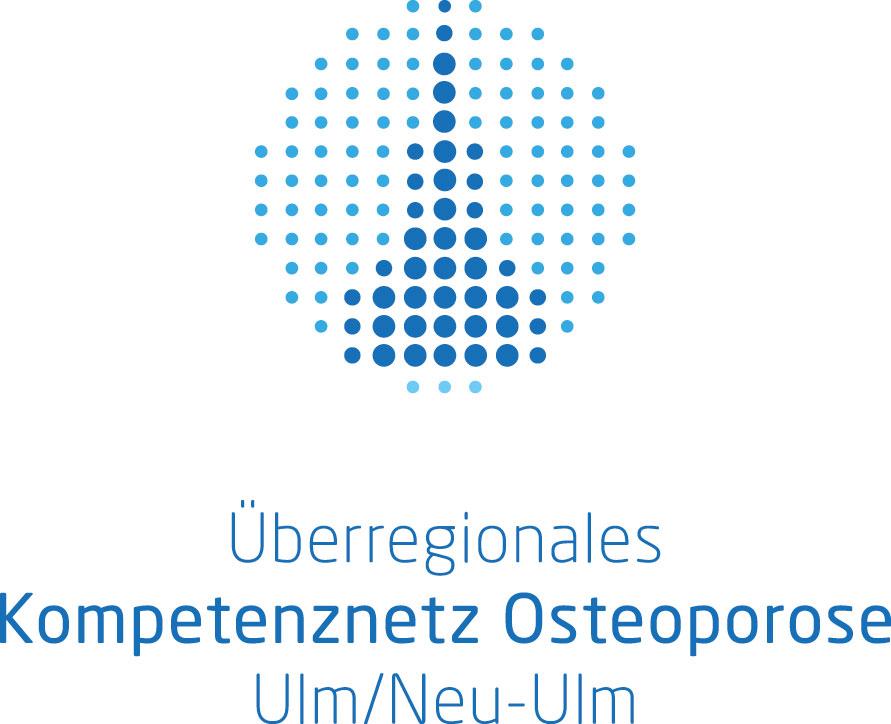 Überregionales Kompetenznetz Osteoporose Ulm und Neu-Ulm eV